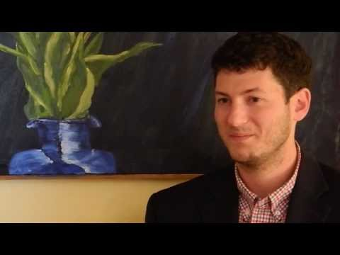 Is this the Omics-to-Clinic Site We've All Been Waiting For? with Jonathan Hirsch, Syapse