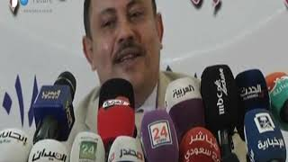 المقاومة اليمنية تحاصر المئات من الحوثيين في صعدة