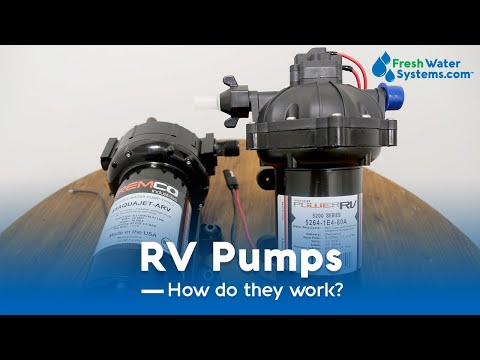 what-is-an-rv-water-pump-and-how-does-it-work?