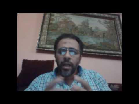 حمل الاختبار الاول من جدول المراجعة النهائية 2017 لمادة اللغة العربية للخبير الاستاذ اسامة عز الدين