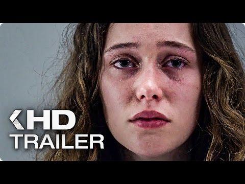 THE DEVIL'S HAND Trailer German Deutsch (2014) Mp3