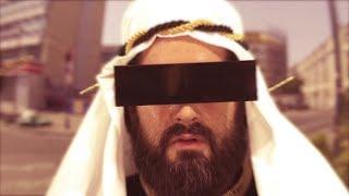 GAN GAH - Sawt Al Mashreq