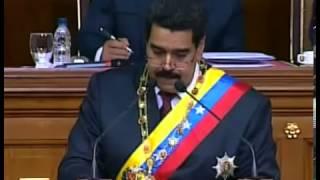 Venezuela Precio del dólar se mantendrá en 6,30 bolívares en 2014