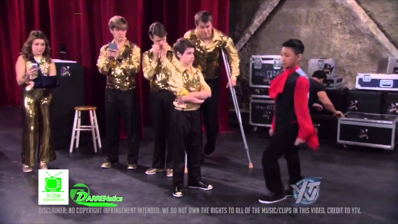 Darren Espanto Acting (Life with Boys) - YouTube Darren Espanto Life With Boys