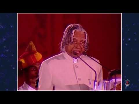 jay jay kara tribute version of sir dr.apj abdul kalaam