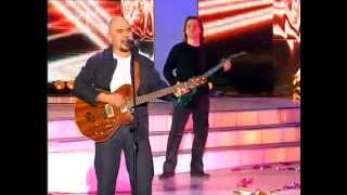 Сергей Трофимов 20 лет