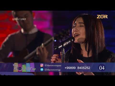 Gulasal - Xayr maktabim (cover Setora guruhi)