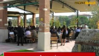 HOTEL RISTORANTE VILLA MALASPINA 4 STELLE S. CASTEL D'AZZANO (VERONA)
