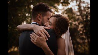 Livia e Daniele wedding in Ravenna