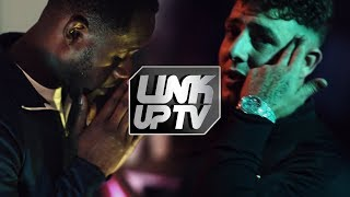36 x BDK - See No Evil [Music Video] Link Up TV