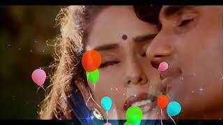 Na kajre ki dhar na motiyon ke haar Song ringtone  Mohra   Sunil Shetty   Bollywood Ringtones 