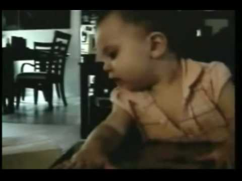 P1 of 3 - Ricardo Morales Police Interview 7/25/08 - Casey Anthony Homicide Case (Caylee Marie)
