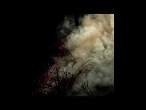 Vídeo Abstrato guerra