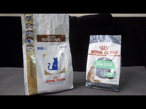 royal-canin-digestive-care-&-royal-canin-gastro-intestinal