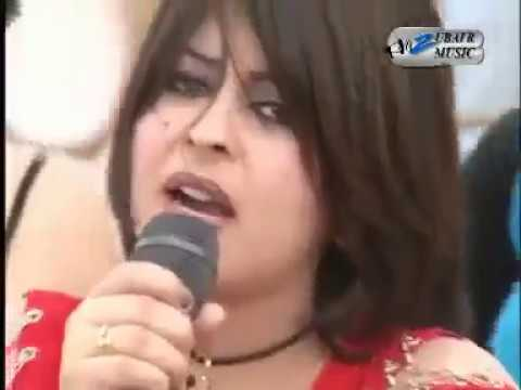Nabeela Arabic Song