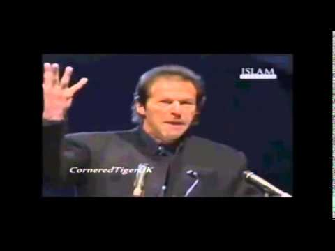 Imran Khan Pti Before Hair Transplant  Youtube. Usb Flash Drive Tester Mba Information System. Car Headlight Restoration Service. Physical Therapist Degree Needed. Costco Auto Insurance Quotes. Truck Insurance Estimate Olive Branch Funding. Duke College Application Emergency Ac Service. How To Repair Your Reputation. Cost Of App Development Free Cloud Accounting