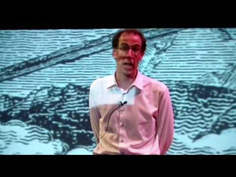 Geoengineering and chemtrails is explained by David Keith at TED Talks