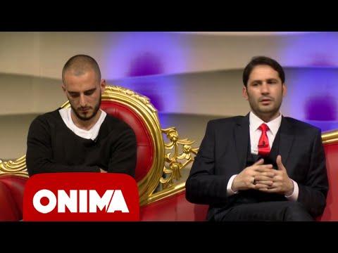n'Kosove Show - Hoxhe Elvis Naci, Gold AG
