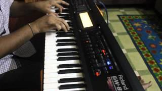 Shur Aamhi Sardaar (Musical pieces)