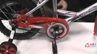 BLACK AQUA Френди Инструкция по сборке велосипеда из коробки(http://avtsport.ru/catalog/velosipedy_i_samokaty/detskie_velosipedy_i_begovely/multyashka_frendi_14/, 2015-10-19T08:05:19.000Z)