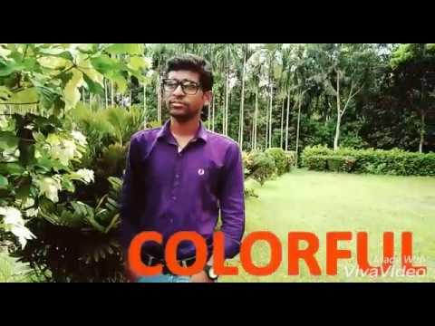 Bojhena na Se Bojhena New Sad Version 2017||(Bengali Movie)||FULL HD||
