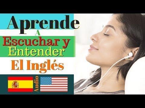 Aprender Ingles Mientras Duermes: 500 Frases en Ingles