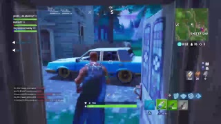 Fortine squads battle royal 350+ wins with marc rivero