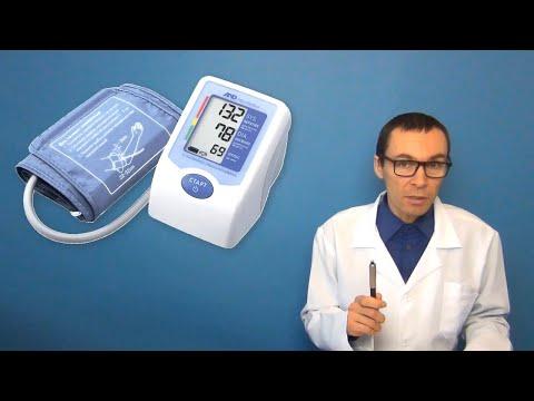 Как правильно измерять артериальное давление. Нормы АД