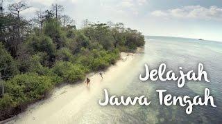 Jelajah Jawa Tengah - Stafaband