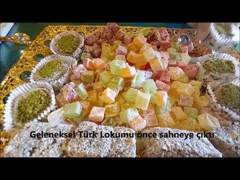 http://www.hassofram.com.tr/video/lokum-efsanesi/