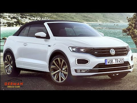 2020-vw-t-roc-cabriolet-r-line---convertible-with-suv-genes