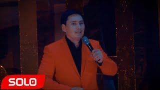 Алтынбек Борошов - Ыйладын неге / Концерттен узунду 2018