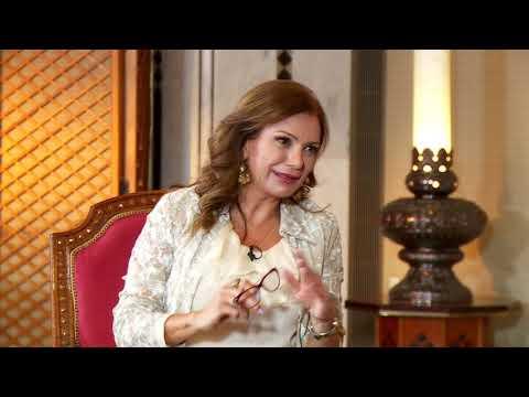 -المشهد- مع وزير الثقافة في الجزائر عزّ الدين ميهوبي  - نشر قبل 16 ساعة