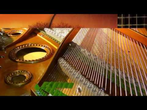 Django Reinhardt - Stompin' At the Savoy (1945) mp3