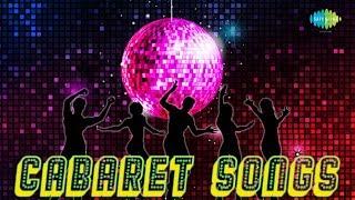 Carvaan Classics Radio Show Cabaret Songs Super Hit Tamil Songs