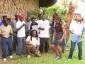 wakatimba pumbafu ken wa maria official