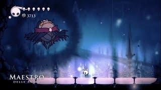 Hollow Knight - Maestro delle anime (Boss fight #06 )