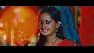 Naa Una Parthen | Tamil Album Song Remix