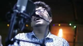 BANGLA  MOVIE SONG MASHUP  2016 bangla mashup   remix mashup mix    DIPTO   mashup  latest mashup
