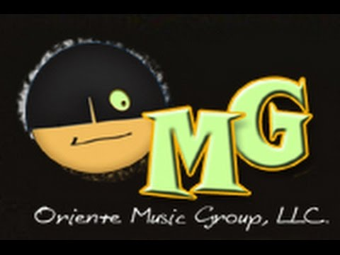 OMG Record Label    launches New    International Promo for    New Music
