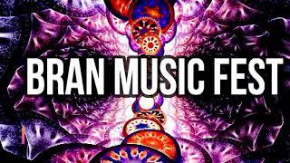 BRAN MUSIC FEST 6- LARISA ANTON