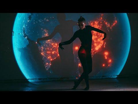 Skylar Grey - Fucking Crazy (2 октября 2020)