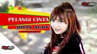 Download Mp3 Pelangi Cinta - Jihan Audy Feat. Henry Manullang