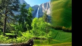 Greenfields  - Verte Campagne - Jardim Prometido