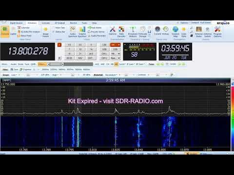 Punt-land Radio Somalia 2017 06 20 05 59 06 445