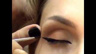 как сделать Свадебный макияж.mp4(, 2013-02-22T20:55:33.000Z)