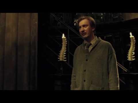 Гарри Поттер и Опасная игра Слоун