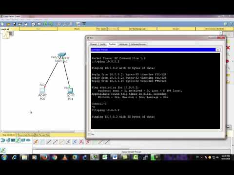 CCNA 200-125 Port Security...Ahmed Nazmy 17