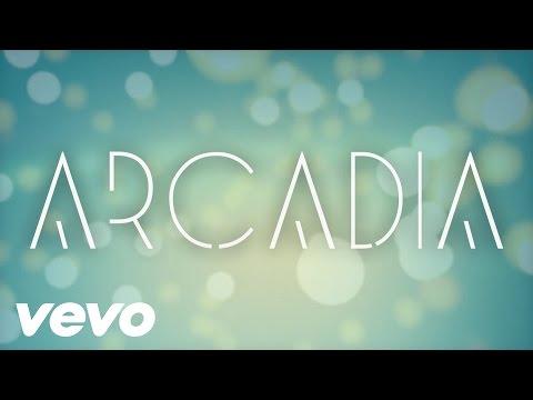 Matt Giordano - Arcadia