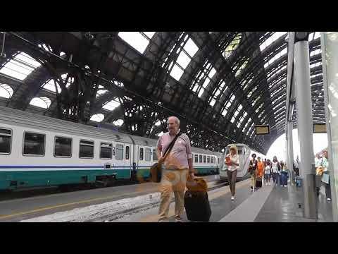 Shqiperia, i vetmi vend ne Ballkan pa trena elektrike | ABC News Albania